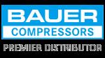 Bauer-PrePNG